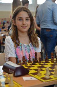 szachy Rzeszów