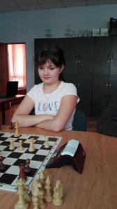 szachy-Rzeszów