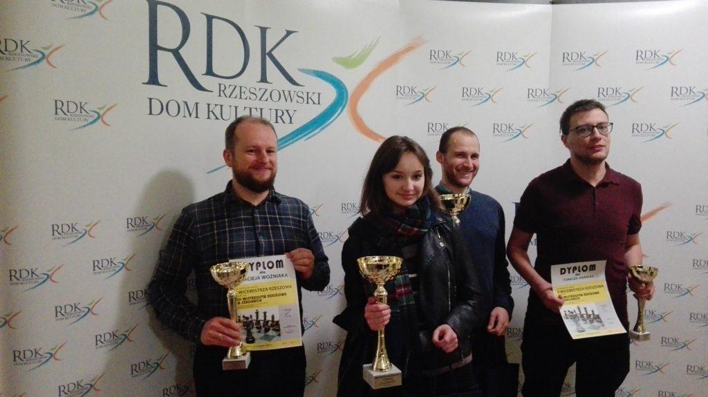 Mistrzostwa-Rzeszowa-w-szachy-2019