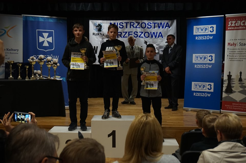 Mistrzostwa-Rzeszowa-w-szachach
