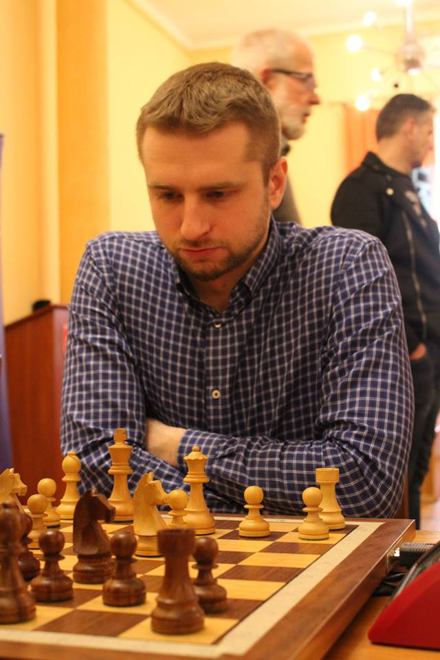 Marcin-Woźniak-szachy-Rzeszów
