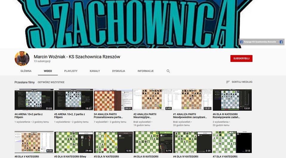 szachy-Rzeszów-youtube