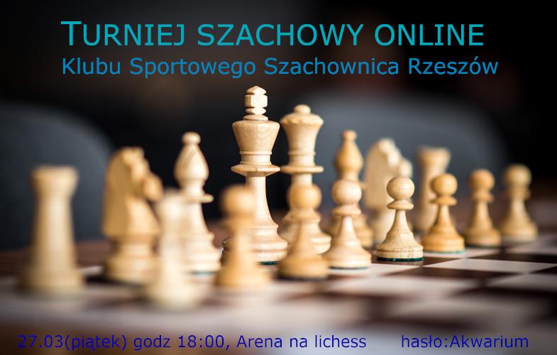 turniej-szachowy-online-Rzeszów